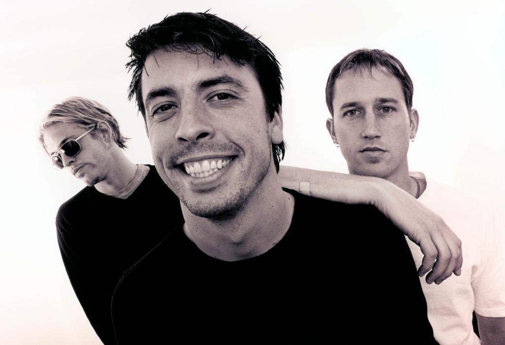 1999 albums 17