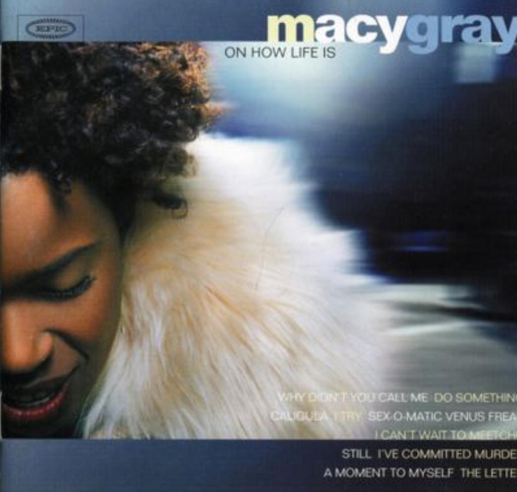 1999 albums 19