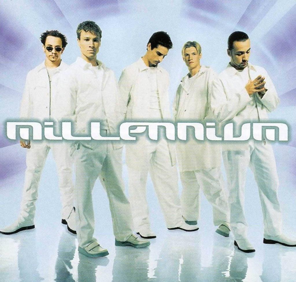 1999 albums 2