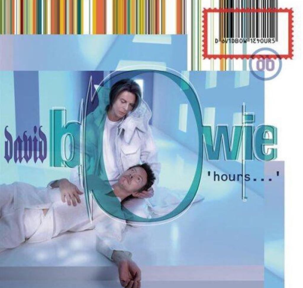 1999 albums 24
