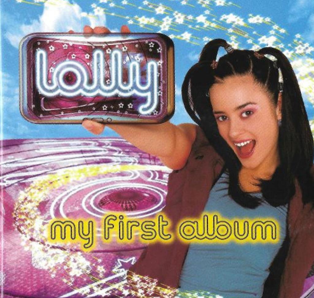 1999 albums 27