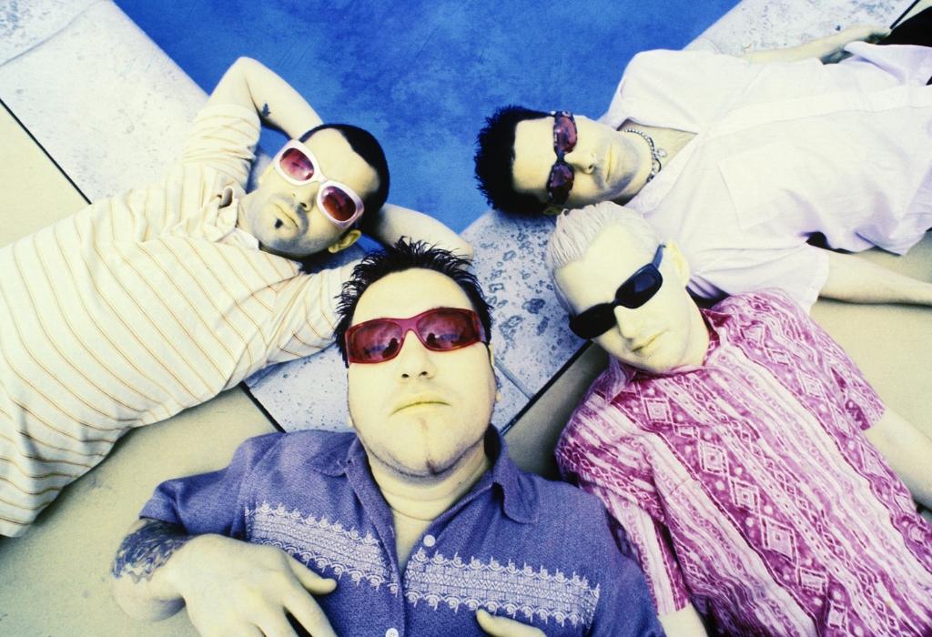 1999 albums 6