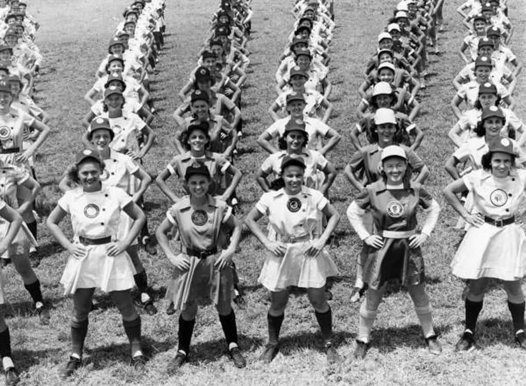 3-women-in-baseball-aagpbl-girls-baseball-44663