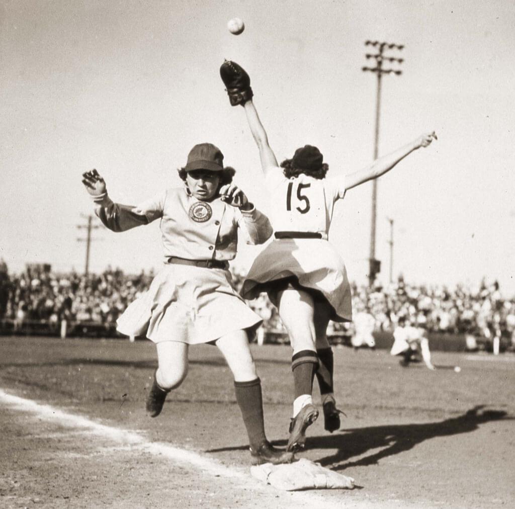 5-women-in-baseball-aagpbl-girls-baseball-86827