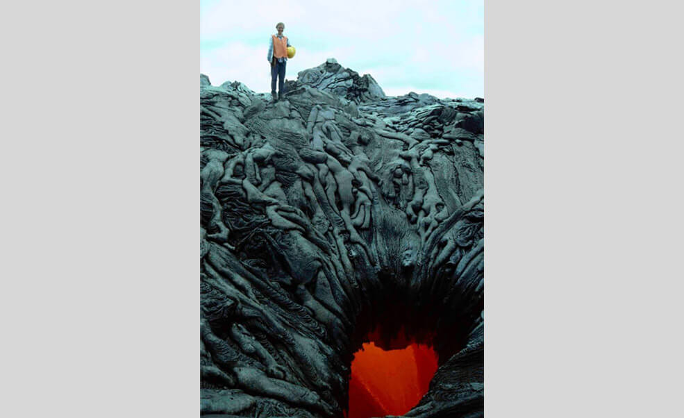 Lava-of-souls-101637-49680.jpg