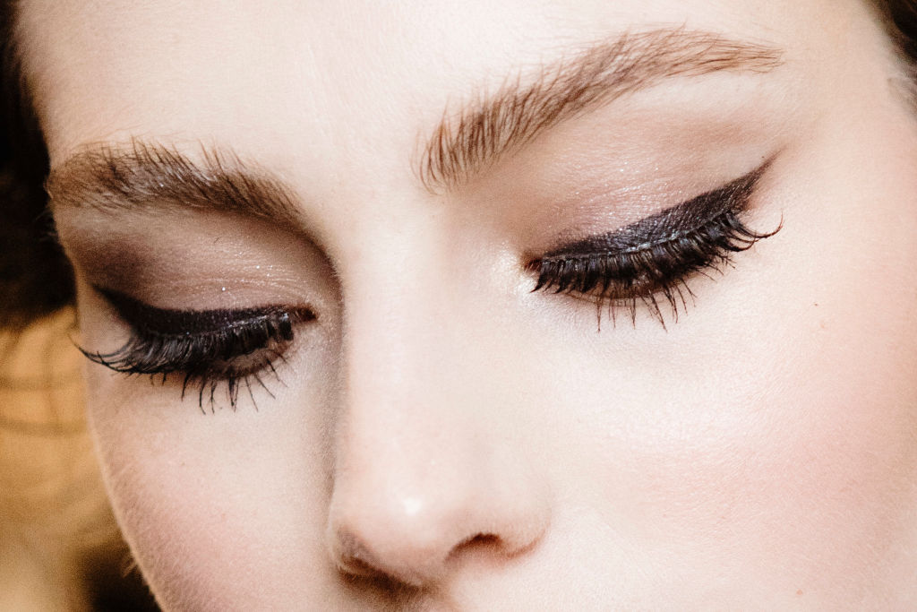 beauty-trends-lash-lift