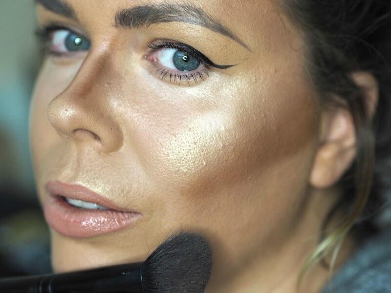 makeup_trends_that_need_to_die-77951-94245.jpg