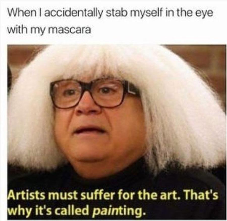 beauty-memes-14