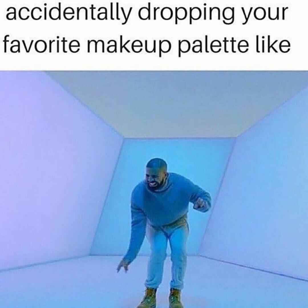 beauty-memes-9