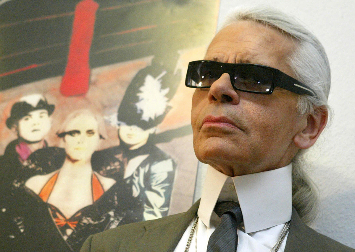 karl-lagerfield-closeup
