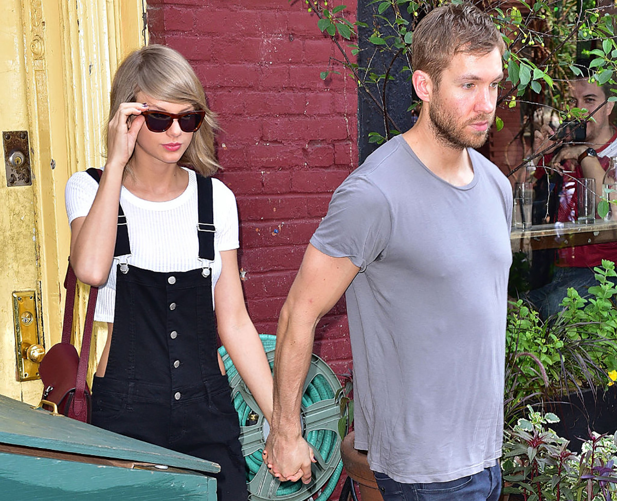 taylor-swift-dating-relationships