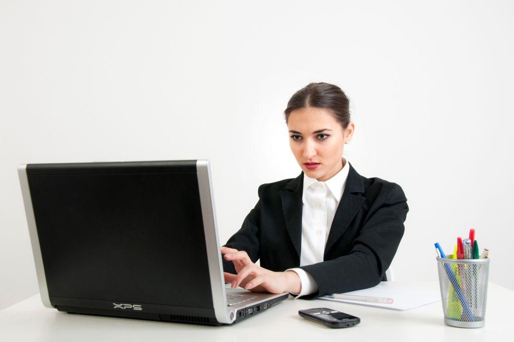 women jobs 7
