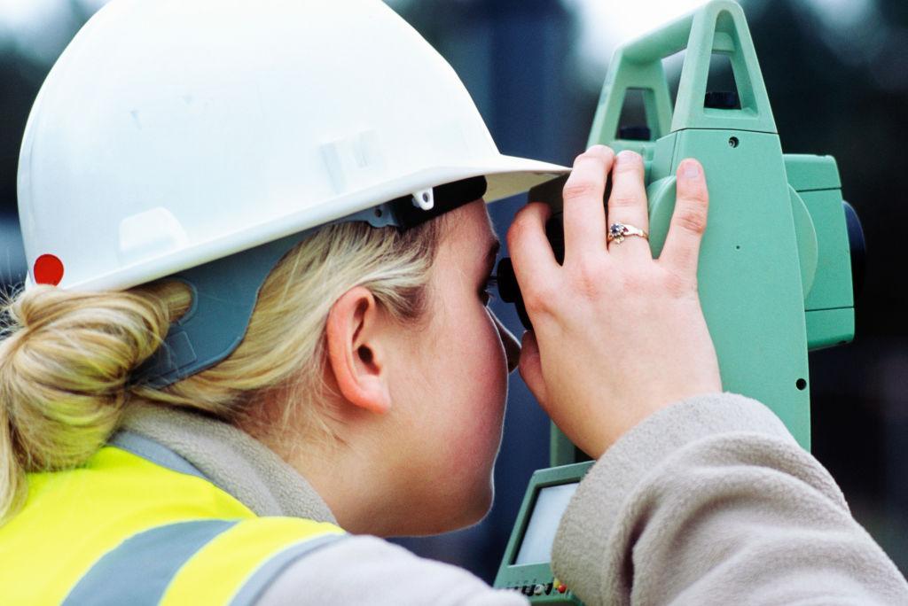 women jobs 16
