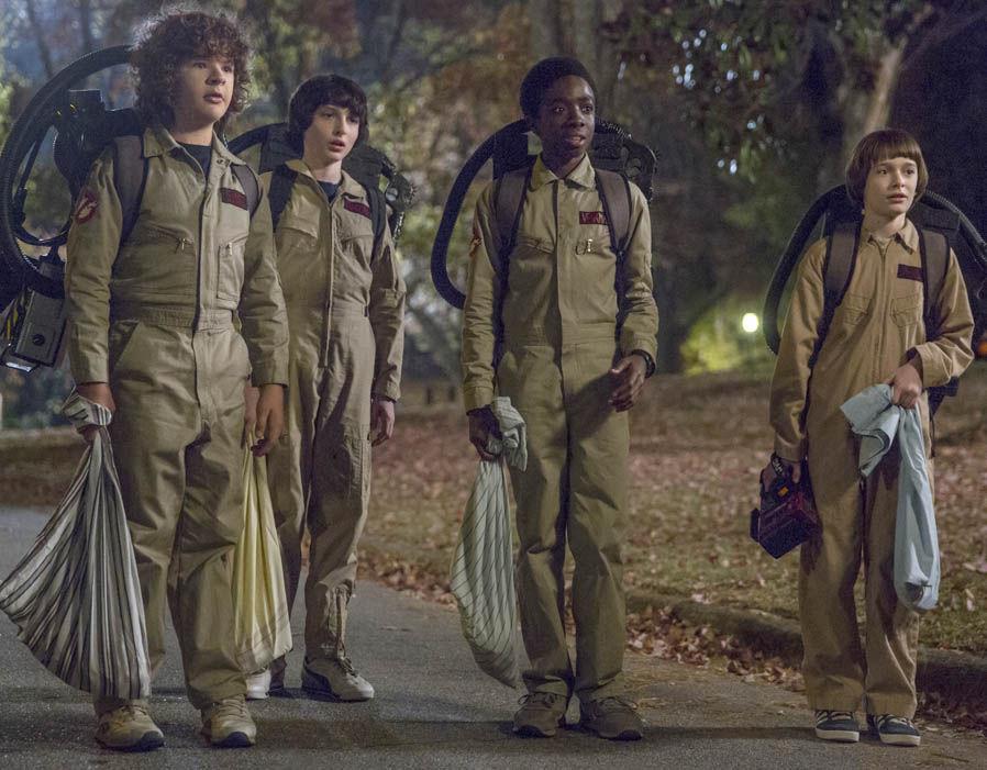 the boys stranger things 2