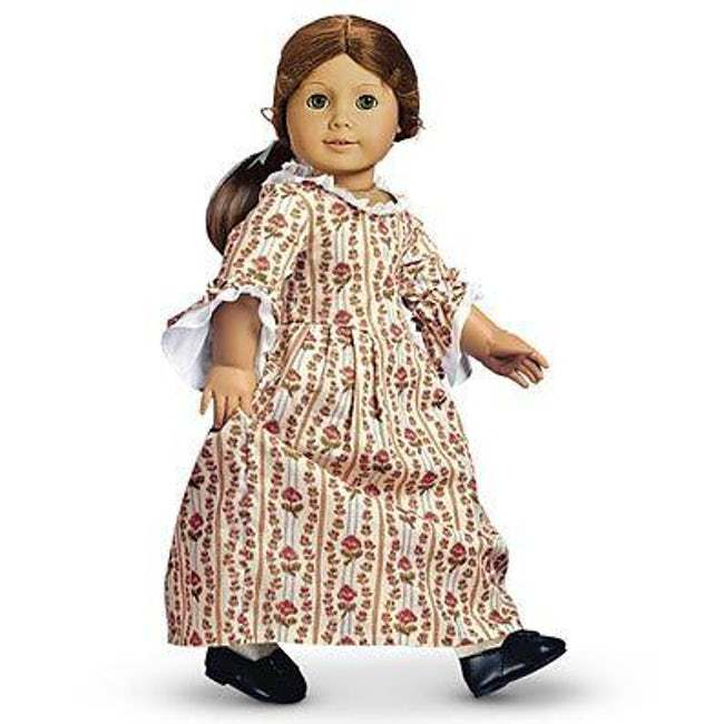 felicity-merriman american girl doll