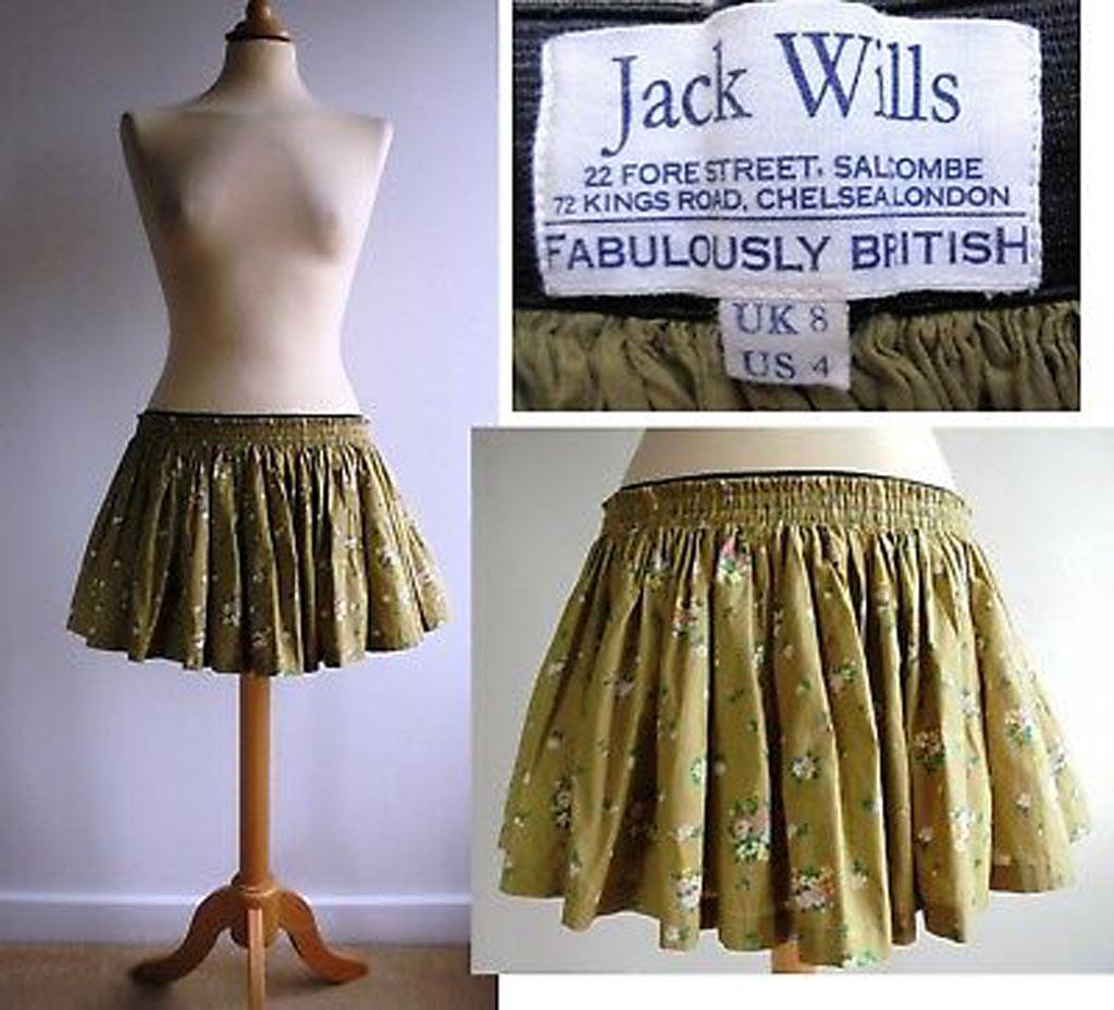 rara-skirt