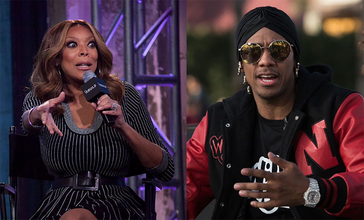wendy-williams-nick-cannon