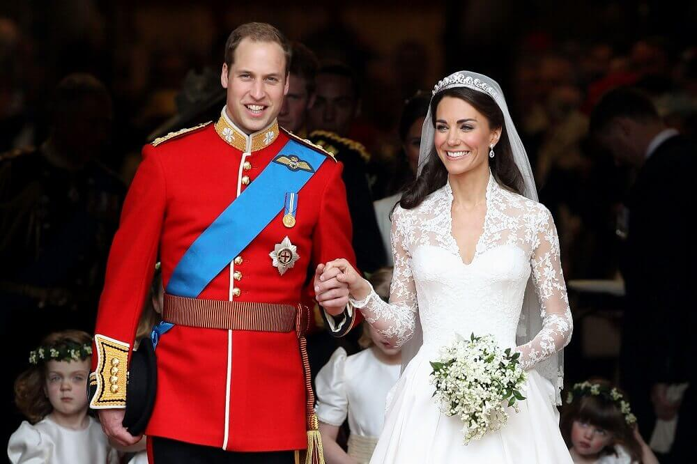 Kate-Middleton-1-14998-57759