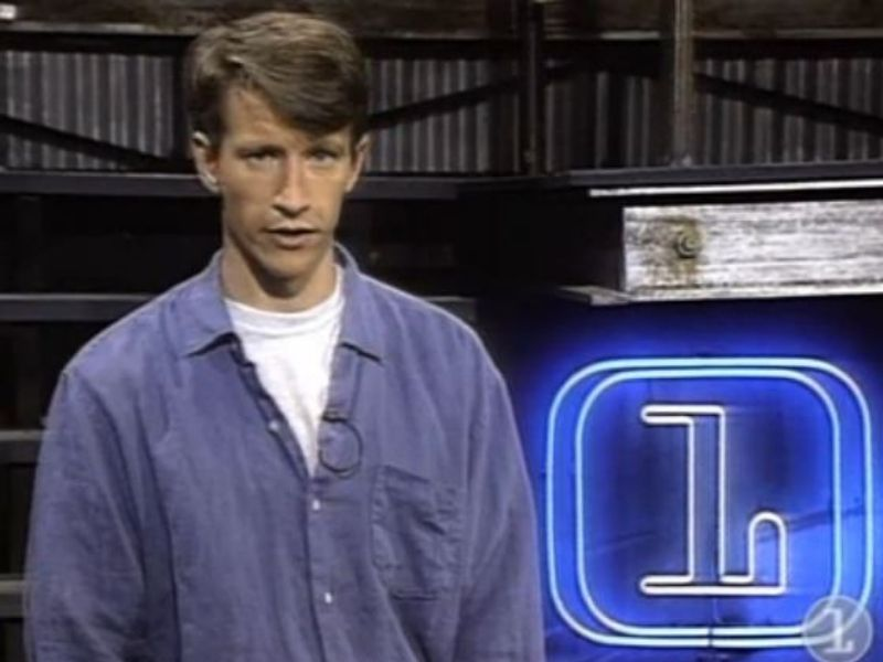 anderson cooper before the silver hair