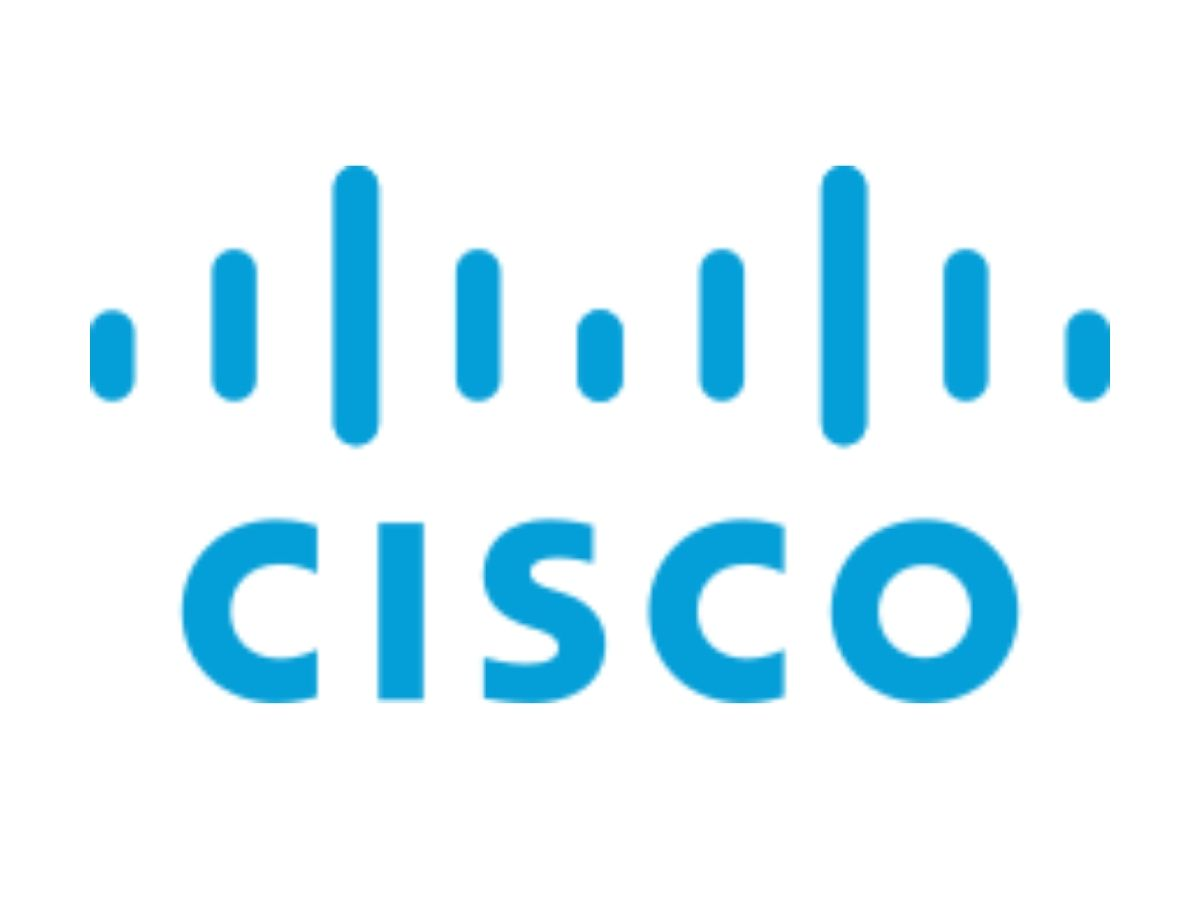 cisco design logo