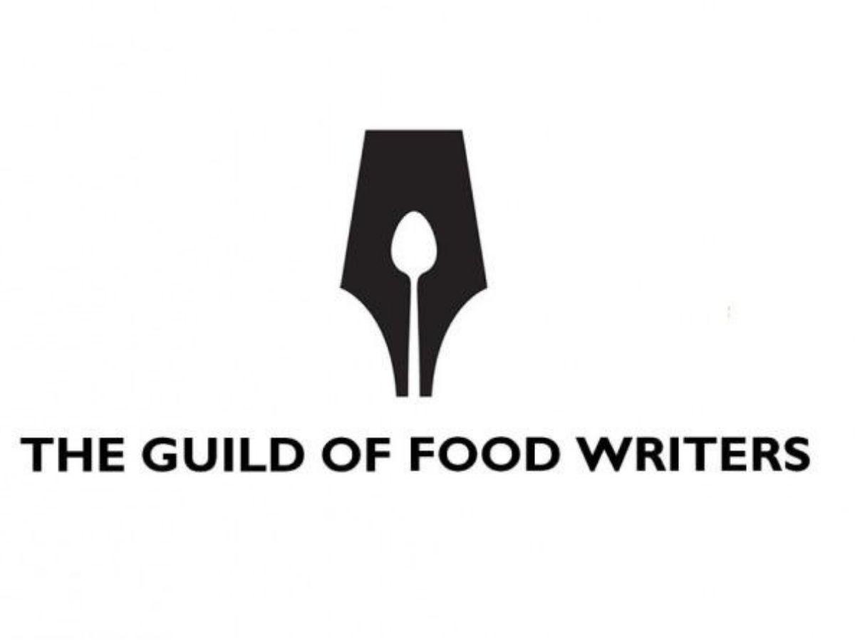logo spoon and pen