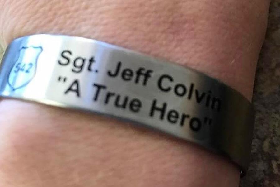 klynn-bracelet-tribute-44891