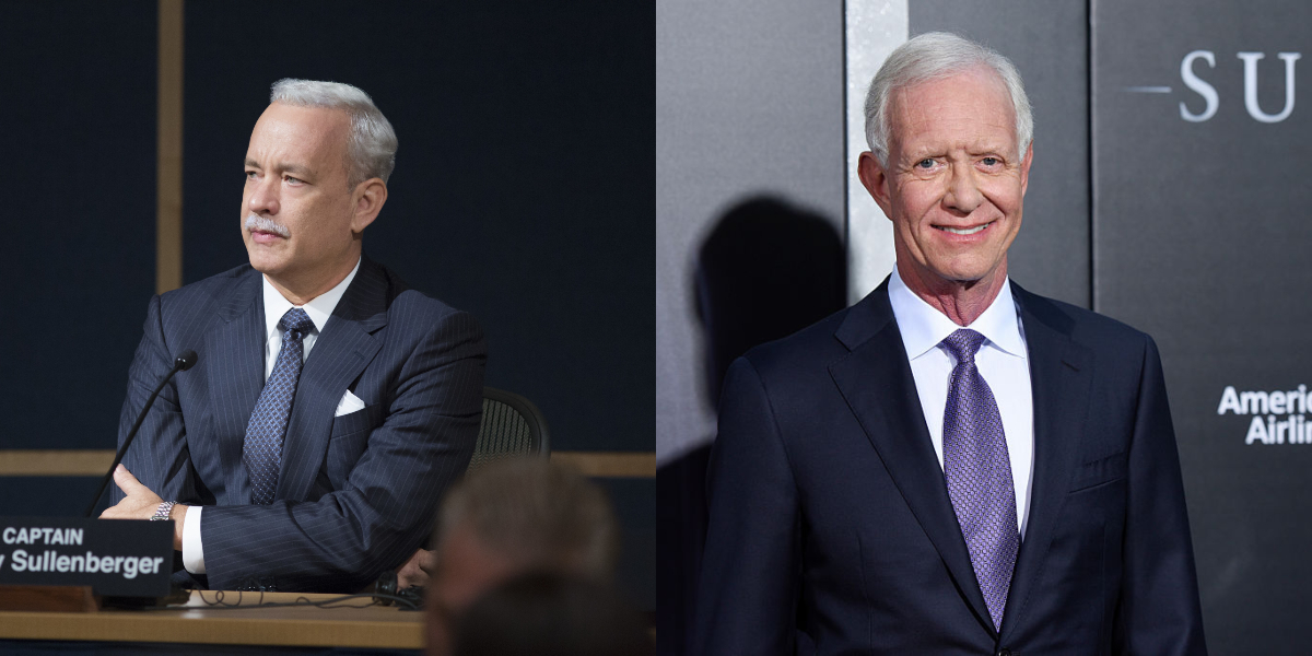 sully sullenberger Sully
