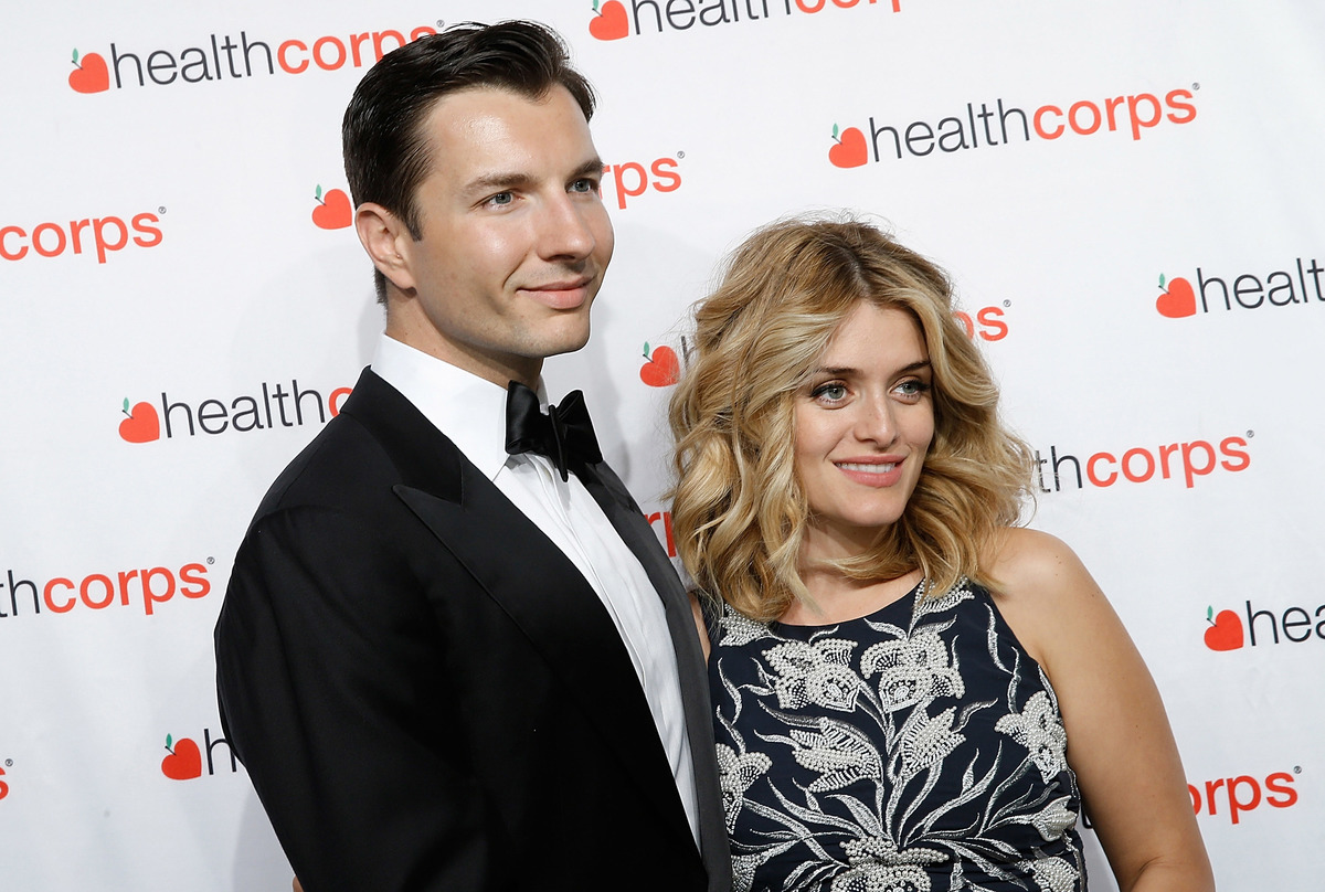 9th Annual HealthCorps' Gala