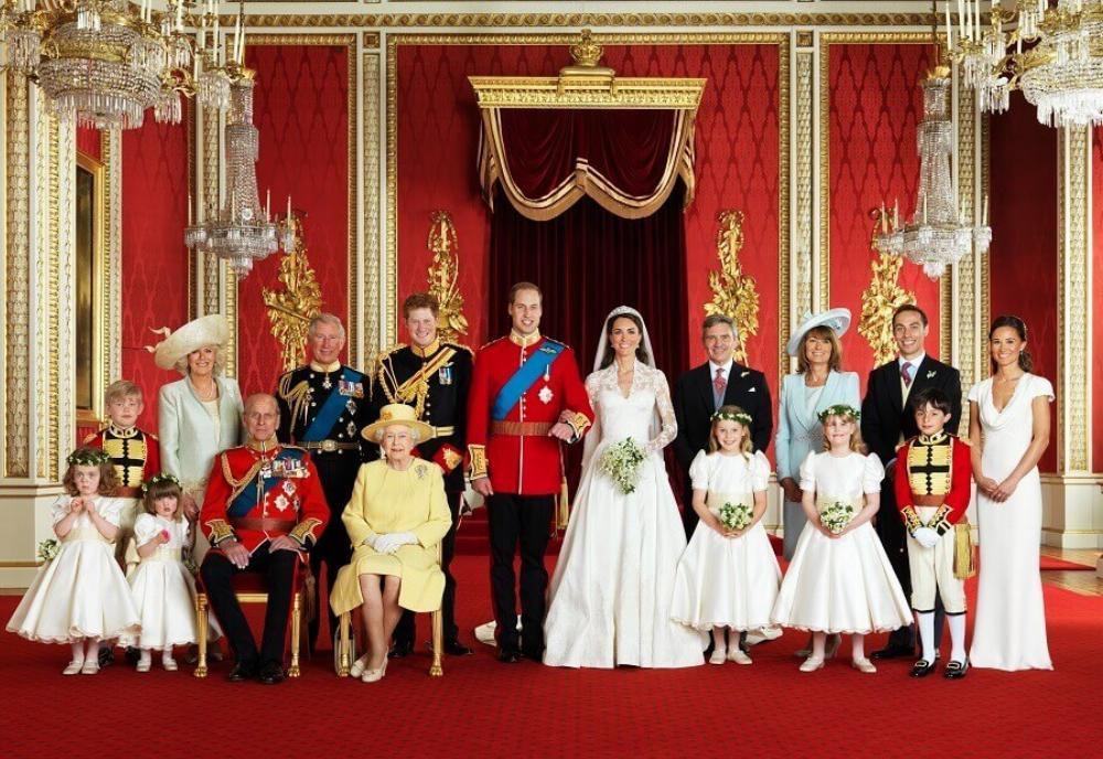 Kate-Middleton-17-78776-13424