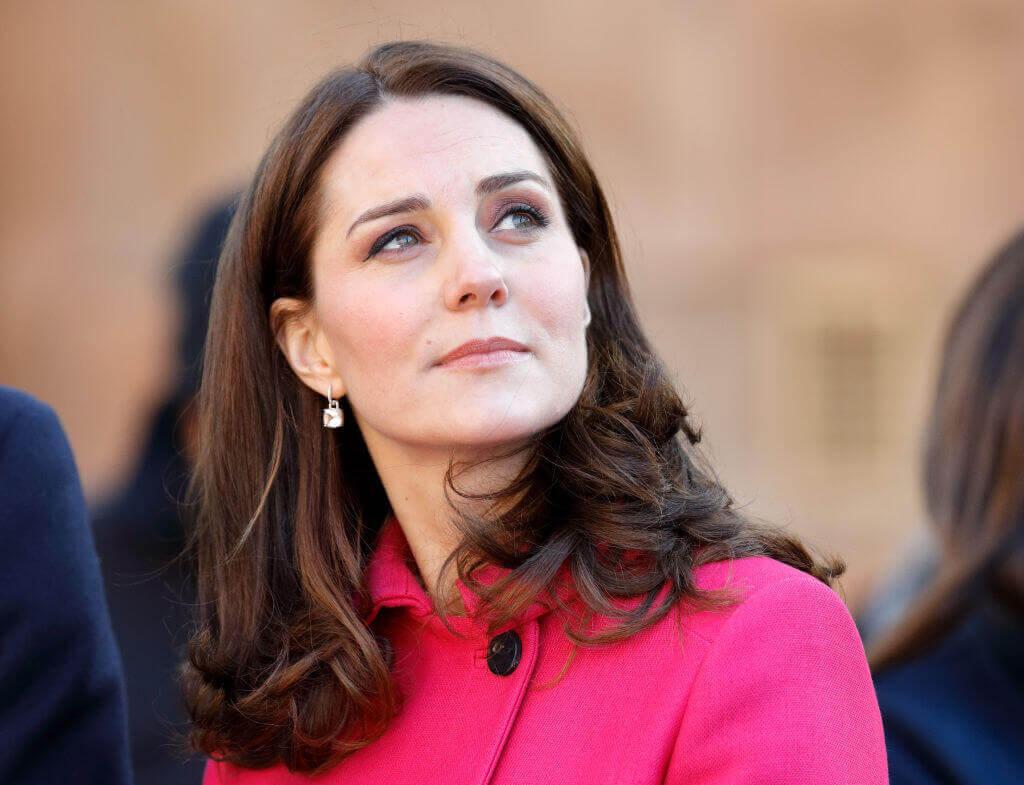 Kate-Middleton-18-63826-71377