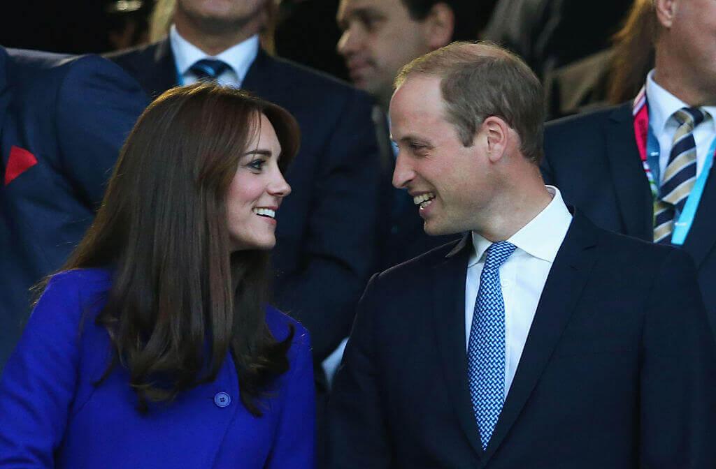 Kate-Middleton-8-79357-98501