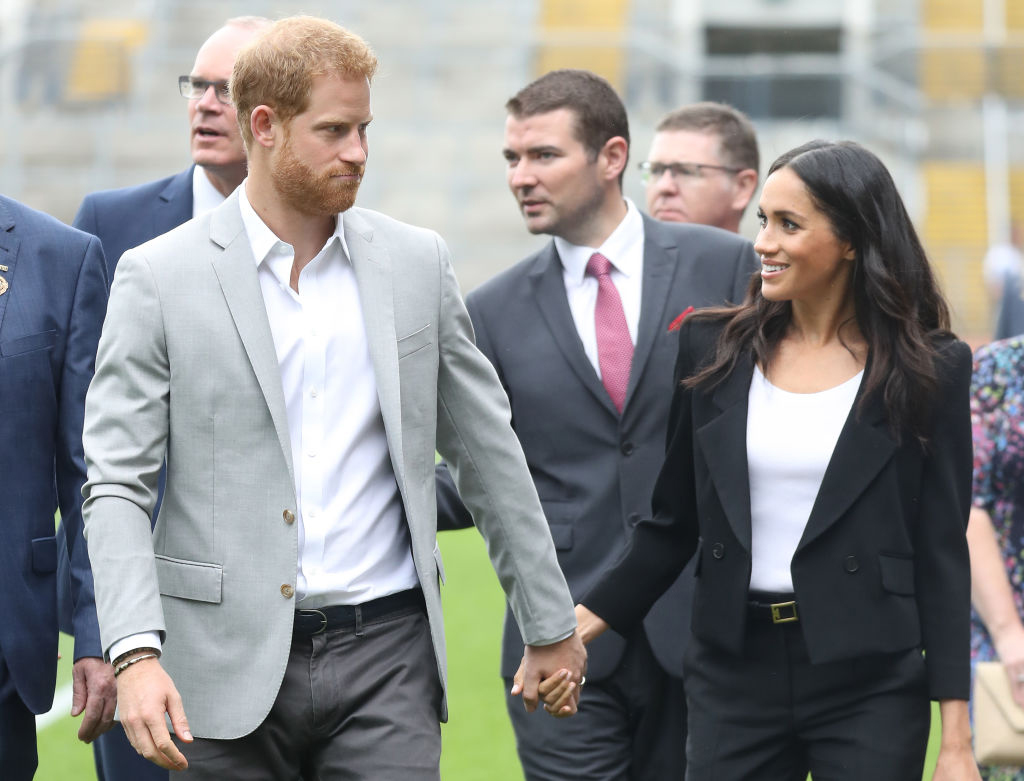 meghan-and-harry-996069342