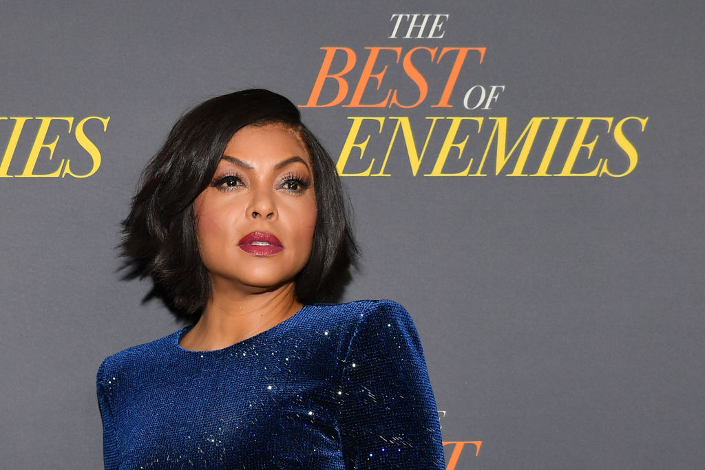 taraji p henson turns 50 2020