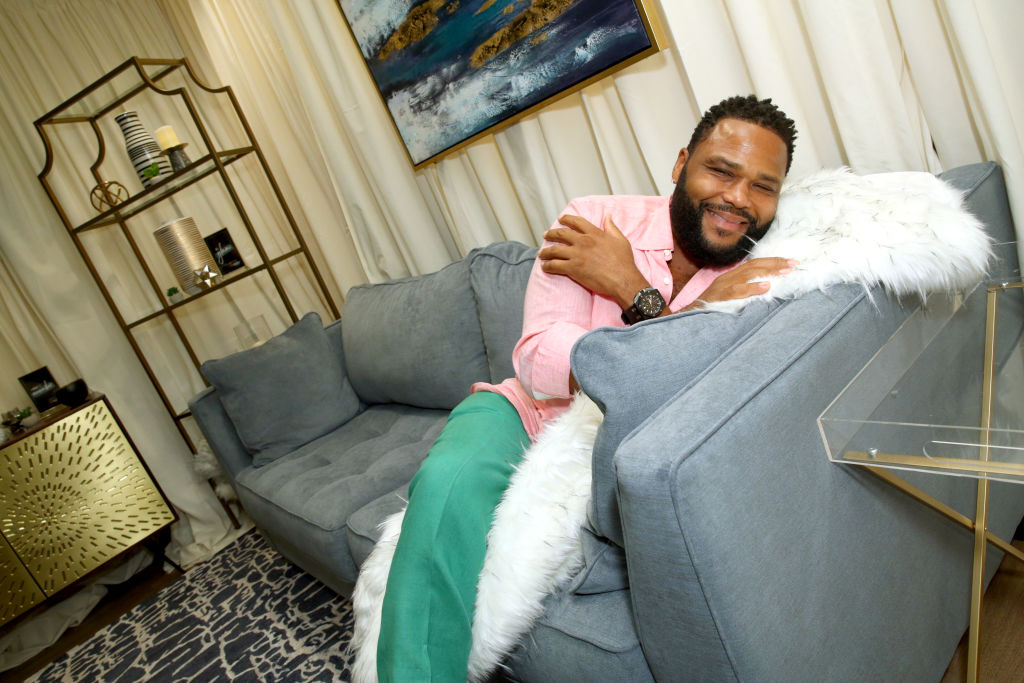 anthony anderson 50 in 2020