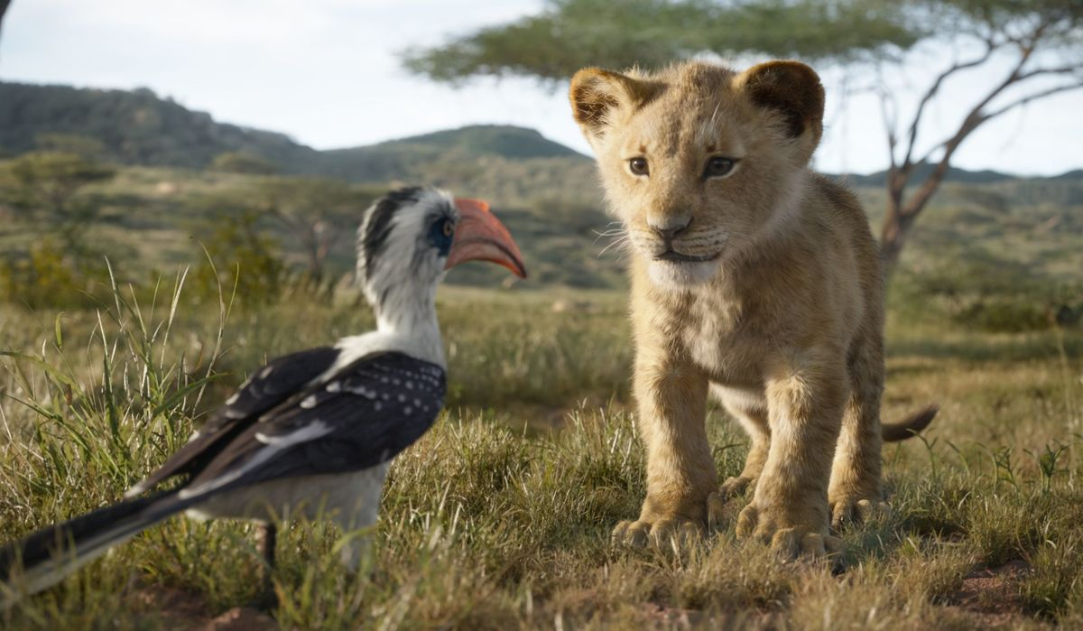 the-lion-king worst remakes