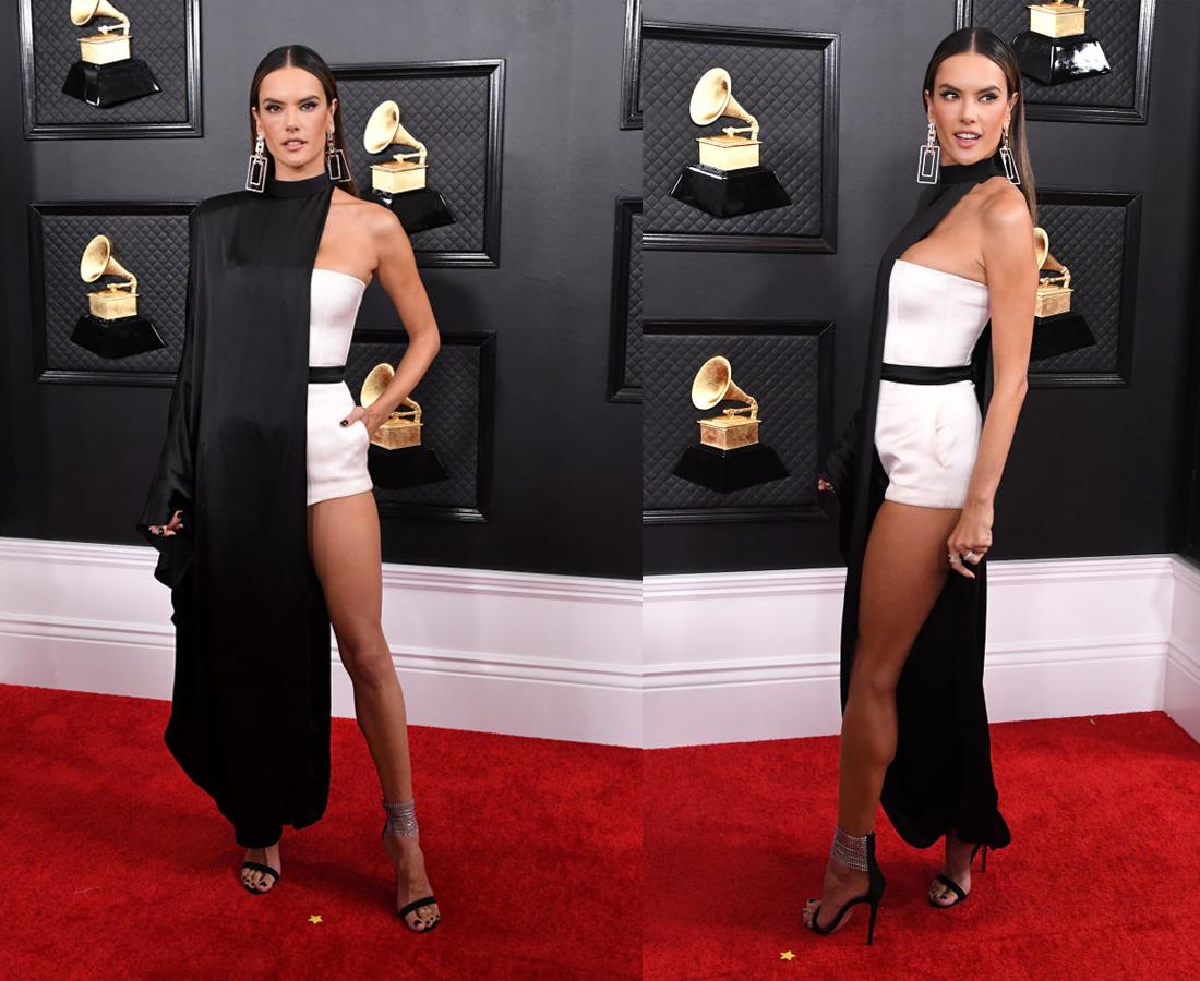 Alessandra-Ambrosio-Grammys99757