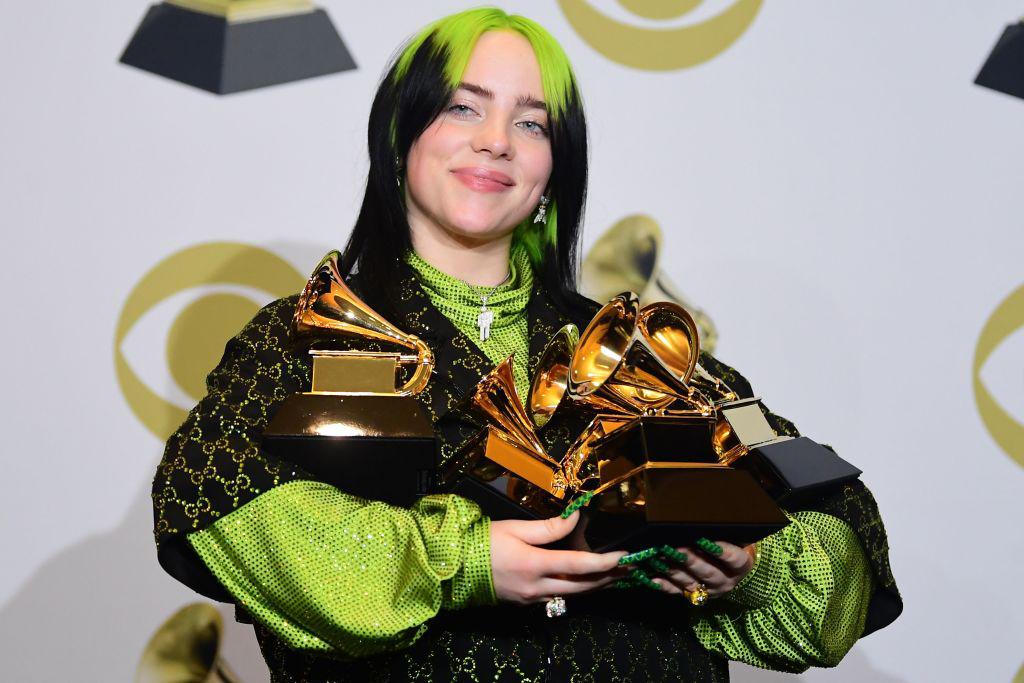 Billie-Eilish-Grammys-1196648981