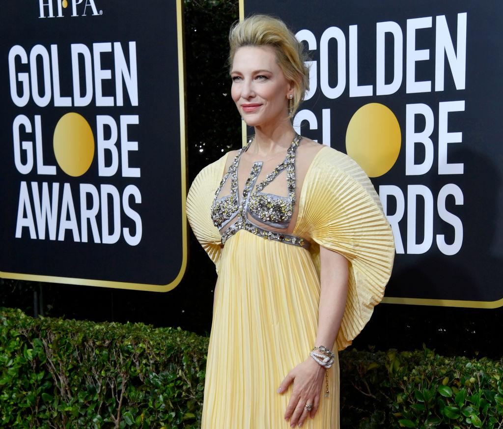Cate-Blanchett-1197745330
