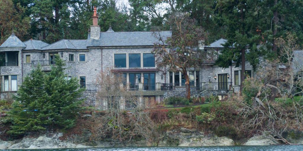 Harry-Meghan-Vancouver-island-Home-1195208379
