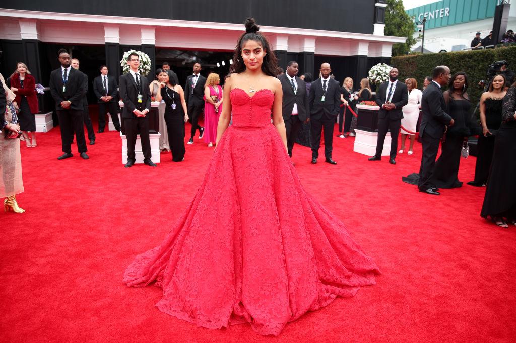 Jessie-Reyez-Grammys-1202131663