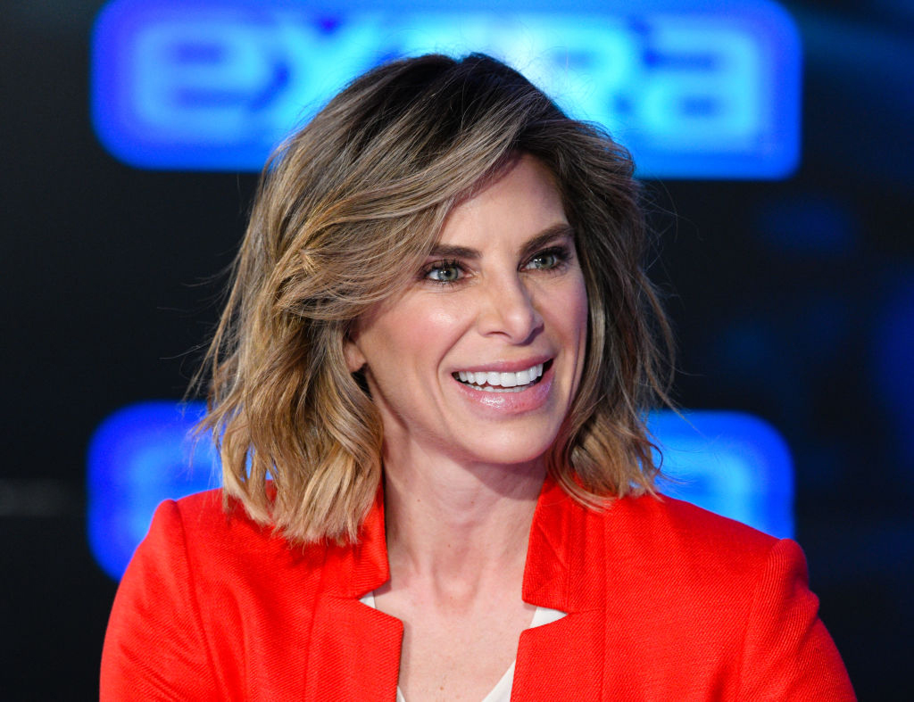 Jillian-Michaels-1199380204