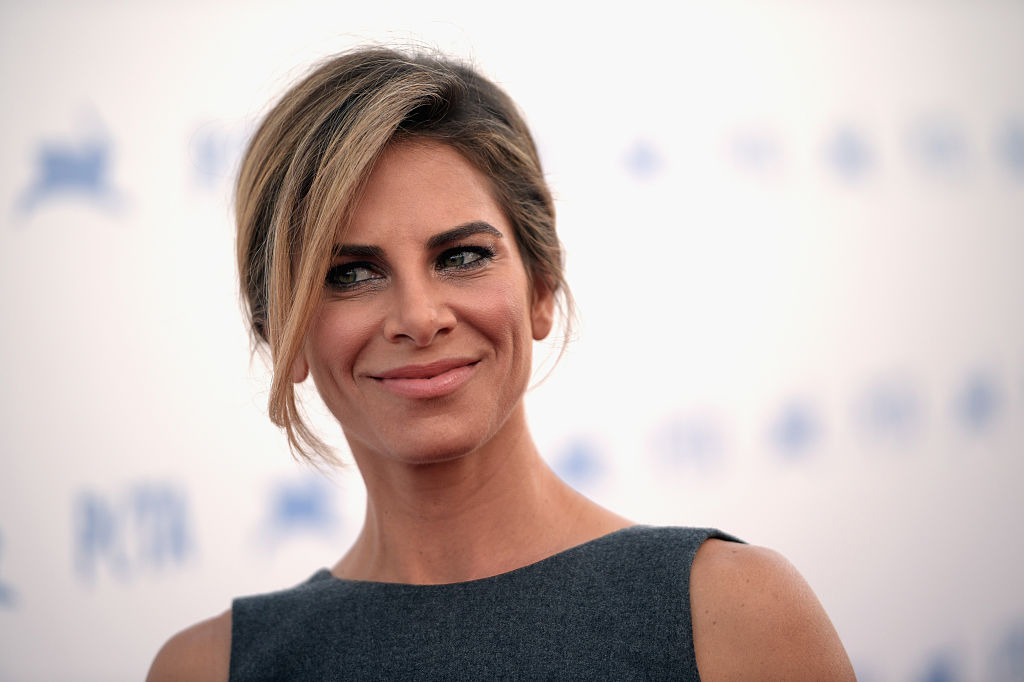 Jillian-Michaels-Black-Belt-490745622