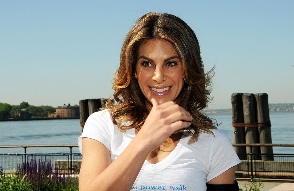 Jillian-Michaels-LA-born-raised-144254755