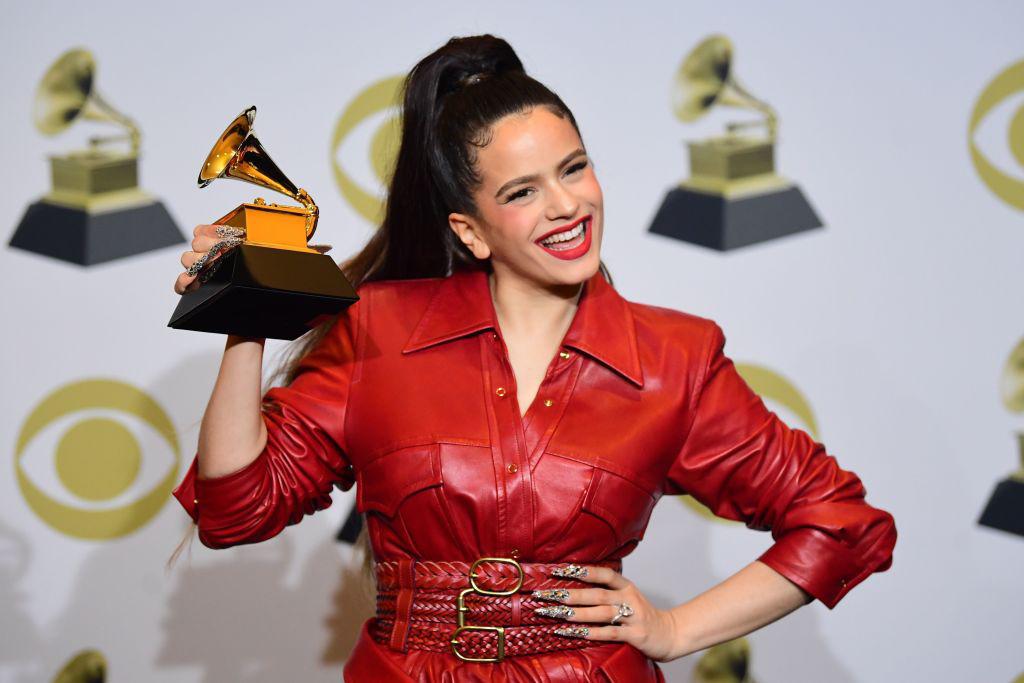 Rosalia-Grammys-1196648691