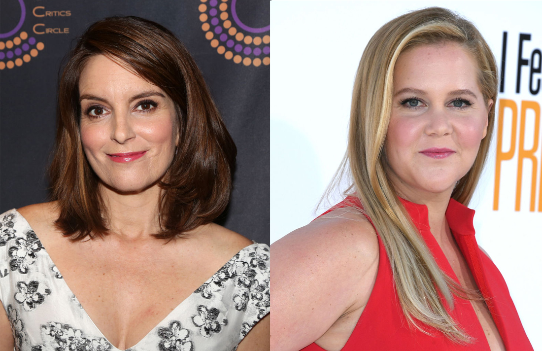 Tina-Fey-Amy-Schumer-Net-Worth