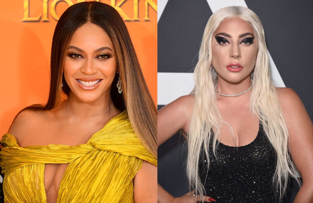 beyonce-lady-gaga-net-worth