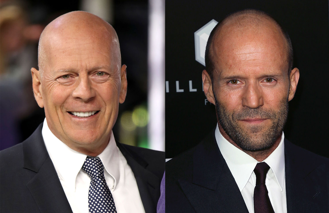 bruce-willis-jason-statham-net-worth