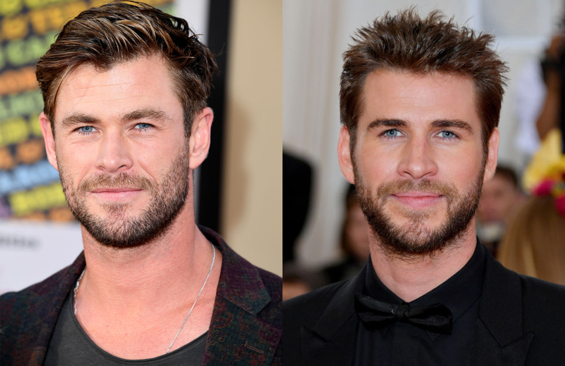 chris-hemsworth-liam-hemsworth-net-worth