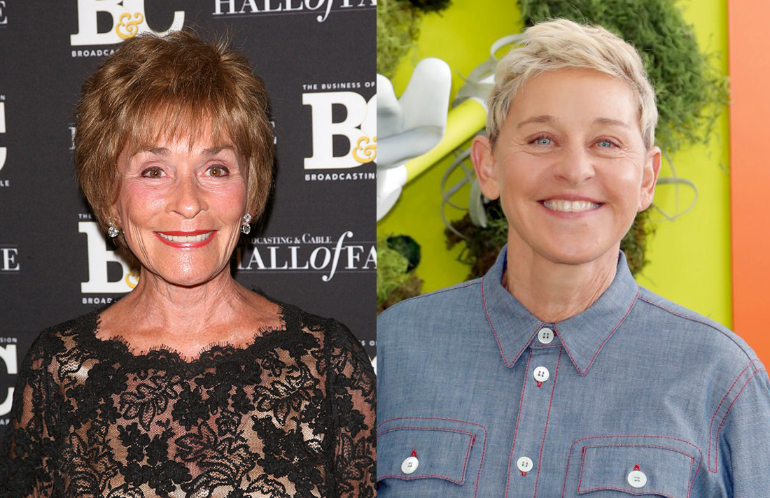 judge-judy-ellen-degenres-net-worth