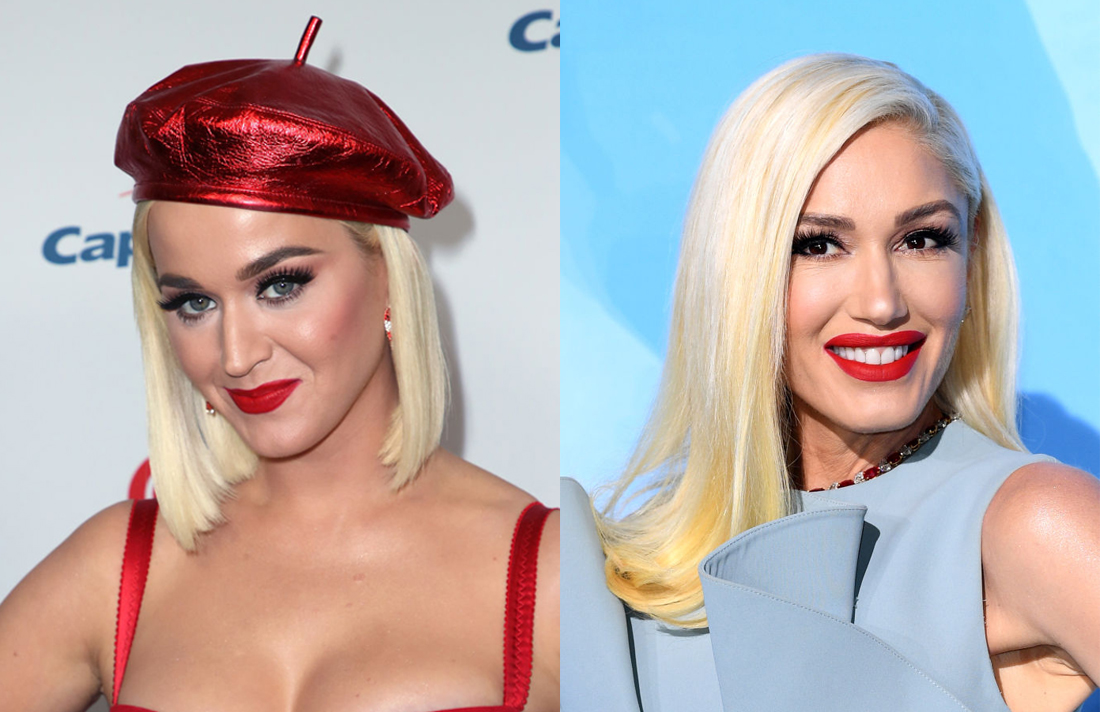katy-perry-gwen-stefani-net-worth